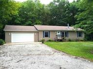2932 South 300 East Knox IN, 46534