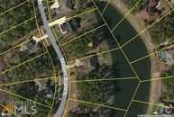 143 Millers Branch Dr Saint Marys GA, 31558