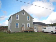 15417 State Route 30 Constable NY, 12926