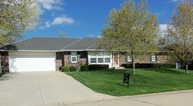907 Sunnyview Chillicothe MO, 64601