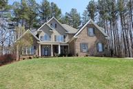 207 Canyon Road Mocksville NC, 27028