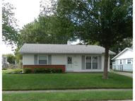 2905 Centre Parkway Indianapolis IN, 46203