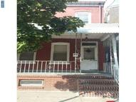 130 Grand St Trenton NJ, 08611