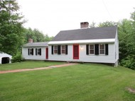 200 Winchester Road Richmond NH, 03470