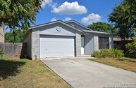12726 Huntsman View Dr San Antonio TX, 78249