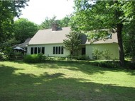 76 Jones Road Hillsborough NH, 03244