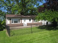 8808 Knoxville Road Milan IL, 61264