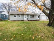 5412 Maryland Avenue N Crystal MN, 55428