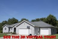 138 Oakview Road Carbondale IL, 62901