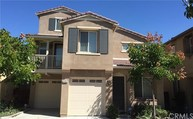 3181 North Sunrise Court Orange CA, 92865