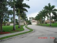 3003 Lake Manatee Ct Cape Coral FL, 33909