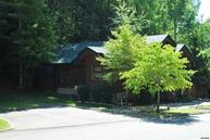 "642 Gatlinburg Falls Way ""Almost Paradise"" Gatlinburg TN, 37738"