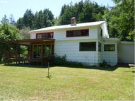 34400 Cedar Valley Rd Gold Beach OR, 97444