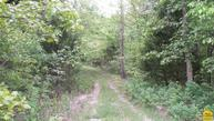 200 Acres  Talley Bend Hwy C Deepwater MO, 64740