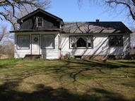 37002 93rd St Twin Lakes WI, 53181