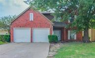 10205 Long Rifle Drive Fort Worth TX, 76108