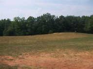 Lot 12 Cross Creek Lane Pauline SC, 29374