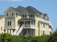 9507 S Old Oregon Inlet Road Nags Head NC, 27959