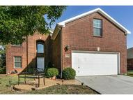 2037 Forest Meadow Drive Princeton TX, 75407