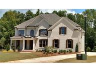4125 Kaye Court Lane Cumming GA, 30040