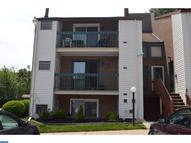 3750 Clarendon Ave #49 Philadelphia PA, 19114