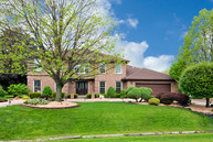 206 Shannon Drive Prospect Heights IL, 60070