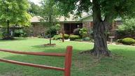 1008 Holden Street Glen Rose TX, 76043