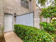 386 Wilcrest Dr 386 Houston TX, 77042