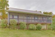 220 Fisher Ln Hartsville TN, 37074
