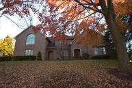 324 Walbridge Drive East Lansing MI, 48823
