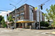 125 E Lynn St 103 Seattle WA, 98102