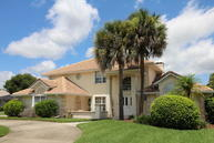 2895 Grumman Court Port Orange FL, 32128