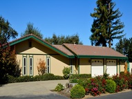 17605 E State Route 88 Highway Clements CA, 95227