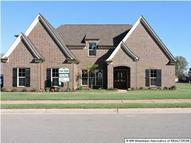 4945 Bowie Olive Branch MS, 38654