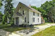 619 Maple Street Three Rivers MI, 49093