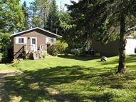 N13376 Berry Patch Rd Fifield WI, 54524