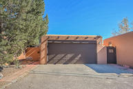 5 San Juan Trail Corrales NM, 87048