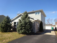 16772 Hobart Ave Orland Hills IL, 60487