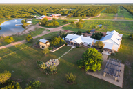 2703 Acres / La Salle County Cotulla TX, 78014