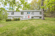139 Mennella Rd Poughquag NY, 12570