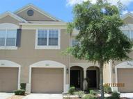 26512 Chimney Spire Lane Wesley Chapel FL, 33544