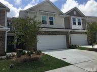 1536 Glenwater Drive Cary NC, 27519