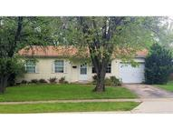 10804 Lupine Drive Sharonville OH, 45241