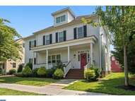 1 S Lincoln Ave Newtown PA, 18940