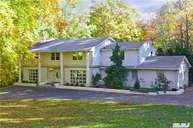 9 Forest Dr Sands Point NY, 11050