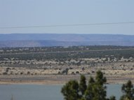 3.275 Acres Bullhead Drive Conchas Dam NM, 88416