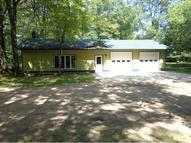 18312 County Road 24 Brainerd MN, 56401