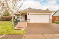 4737 Caribou Dr Albany OR, 97321