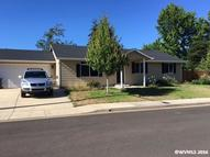 205 Harold Ct Jefferson OR, 97352