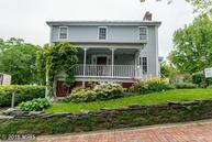 800 Washington Street Harpers Ferry WV, 25425